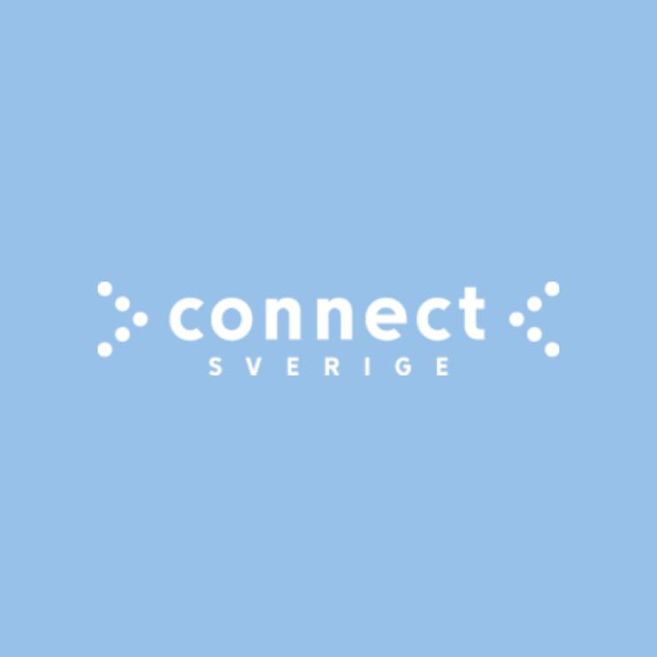 connect_logo_square