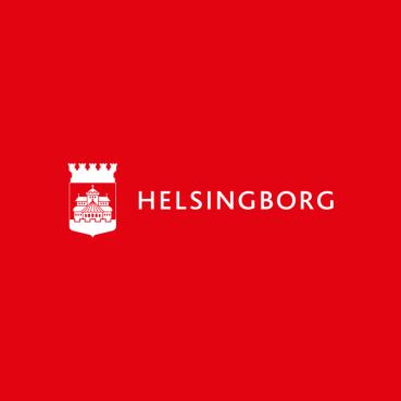 helsingborg_stad_logo_square