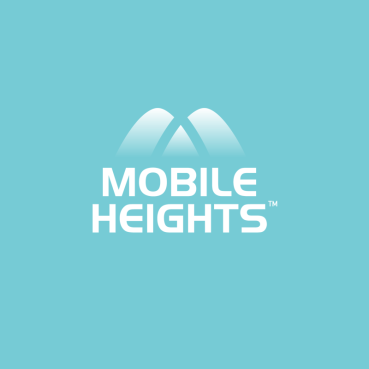mobileheights_logo_square