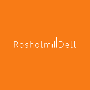 rosholm_dell_logo_square