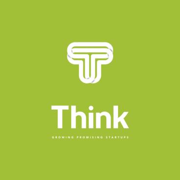 think_logo_square