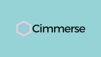 cimmerse_logo