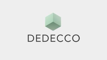 dedecco_logo