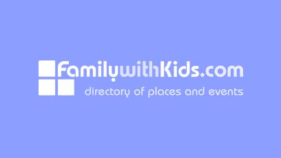 familywithkids_logo