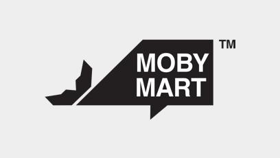 moby-mart_logo