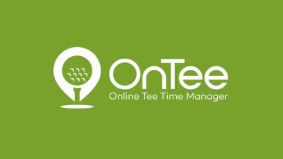ontee_logo