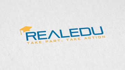real-edu_logo