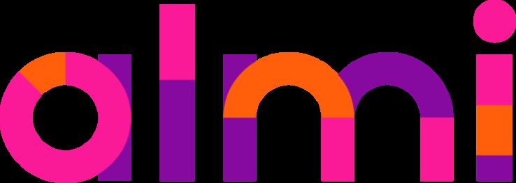 Almi_Logo_farg_1_RGB